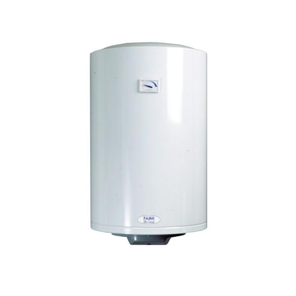 boiler verwarming